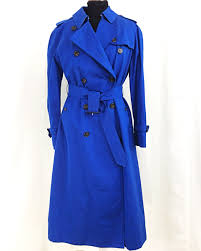 burberry trench coat front