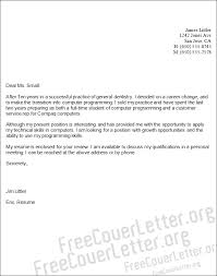 Cover Letter Examples Php Programmer Canadianlevitra Com