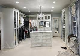 outstanding custom walk in closets google image result for com blog content with closet design i32