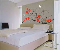 Paint Design For Bedrooms Paint Designs For Bedrooms Best Bedroom Designs Idea