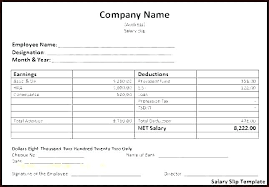 Drivers Log Book Sample Driver Sheet Template