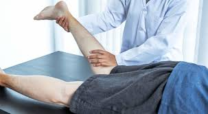Is Physical Therapy Worth It? - In Motion O.C.