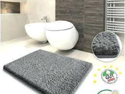 unique bathroom rugs homey inspiration unique bathroom rug unique bathroom rugs unique bathroom rugs
