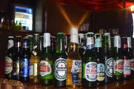 At Best Night Drinks In Spots Free These With Ladies Score Pune