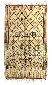 folk art rugs zoom image vintage rug modern modern folk art wool scandinavian folk art rugs