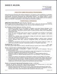 Fraud Analyst Sample Resume Enchanting 44 Super Fraud Analyst Resume Sample Template Free