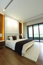 Modern Bedroom Bed 93 Modern Master Bedroom Design Ideas Pictures Designing Idea