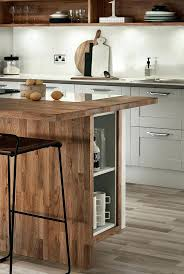 kitchen island Rustic Kitchen Islands With Seating Full Size Of