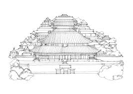 architectural drawings. Architectural Drawings L
