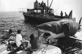 watch minute video essay explores steven spielberg s jaws  watch 30 minute video essay explores steven spielberg s jaws shot by shot