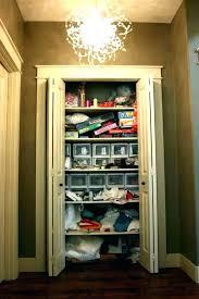 coat closet storage ideas entryway coat closet stunning coat closet storage