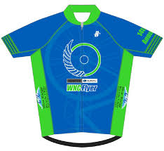 flyers green jersey wnc flyer 2017 events blue ridge bicycle club