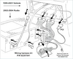 2001 jeep grand cherokee trailer wiring harness radio diagram car 2004 jeep grand cherokee trailer wiring harness 2001 jeep grand cherokee trailer wiring harness radio diagram car speaker stereo