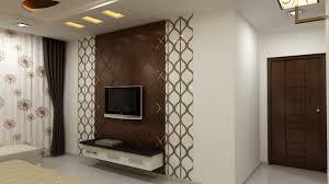 bedroom designers. Interior Designers In Hyderabad Master Bedroom S