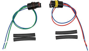 speed sensor harness repair kit techsmart parts How To Replace Abs Wiring Harness speed sensor harness repair kit how to check abs wiring harness
