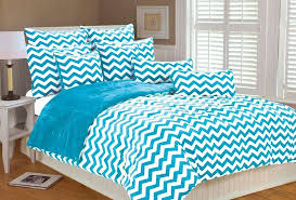 teal chevron bedding bedroom appealing turquoise blue and chevron bedding ideas black and white chevron bedding teal chevron bedding