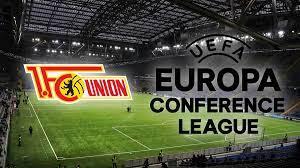 Kicker abo emagazine abo erlebniswelt. Fix Union Berlin Trifft In Den Playoffs Zur Conference League Auf Kuopio Ps Sportbuzzer De
