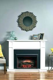 elegant electric fireplace parts or fireplace parts electric fireplace insert large image for electric fireplace reviews