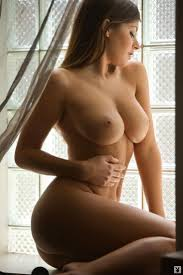 82 best nude images on Pinterest