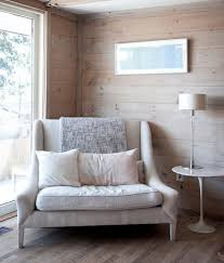 comfy chairs for reading. Great Lounge Chairs: Snooze, Eames, Egg, Womb \u0026amp; 6 More | Apartment Therapy Comfy Chairs For Reading O