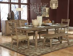 industrial dining room table and chairs. Industrial Dining Room Table And Chairs For New Ideas Landscape Rustic Tables 2
