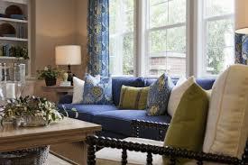 help decorating my living room. medium size of living room wallpaper:hi-res design decor themes help decorating my