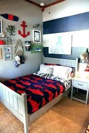 shark bedroom ideas 8211 shark