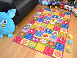 childrens floor tiles set baby foam puzzle play mat kids rugs toys