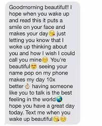 Love Paragraphs For Her, Long Cute Paragraphs For Girl