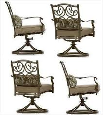 ebay office furniture used. Outdoor Furniture Used » Get Ebay Office D