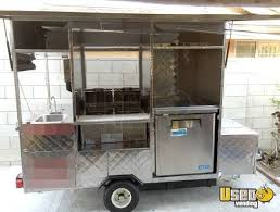 Hot Dog Vending Machine For Sale Extraordinary Large Street Food Vending Cart Hot Dog Cart For Sale In California