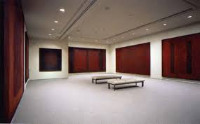 another favorite homework spot in london i miss the tate modern so much it s ridiculous rothko gallery tate modern tate modern gallery