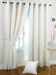 gorgeous priscilla curtains bedroom decor with priscilla curtains bedroom sheer priscilla criss cross curtains
