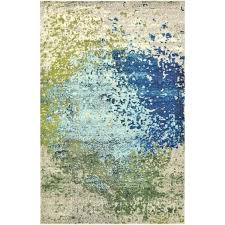 blue green area rug large blue green area rugs blue green gray area rug