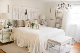 french country bedroom designs. Modren Bedroom View In Gallery For French Country Bedroom Designs U