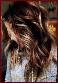 Pin by Krista Carpenter on Beauty secrets in 2020 | Brunette balayage hair,  Red hair brown eyes, Brunette hair color