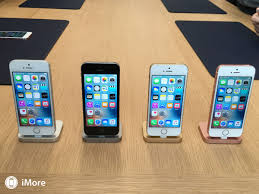 iphone 7 colors front. colors iphone 7 front