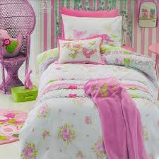 image of shab chic quilt cover set girls bedding kids bedding dreams