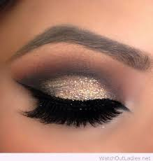 for a perfect night out you need a perfect makeup look if you are going to a dinner date a concert a s dinner a birthday party or any other similar