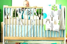 Dwell baby furniture Crib Bedding Vintage Transportation Crib Bedding Dwell Studio Baby Direitodigital Vintage Transportation Crib Bedding Dwell Studio Baby
