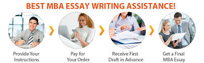 mba essay writing professional academic writers