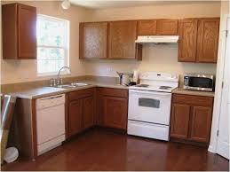 costco kitchen cabinets unique costco kitchen cabinets and countertops kitchen cabinets
