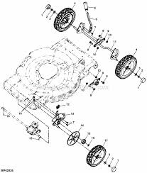 john deere wiring diagram in addition exmark zero turn wiring john deere wiring diagram in addition exmark zero turn wiring diagram zero turn