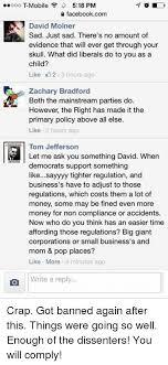 David Molner Ooooo Tmobile 518 Pm Facebookcom David Molner Sad Just Sad Theres