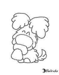 67 Beste Afbeeldingen Van Strass Paper Embroidery Embroidery