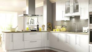 kitchen wall cabinets glass doors kitchen wall cabinets with glass doors white kitchen wall cabinets glass
