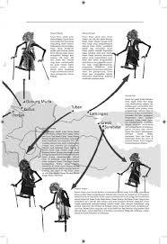 Pengertian tari rakyat adalah jenis tarian yang tumbuh dan berkembang di kalangan masyarakat daerah itu sendiri. Atlas Walisongo Pdf Txt