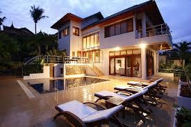 Marvelous Design 5 Bedroom House For Rent Section 8 Ingenious 5 Bedroom For Rent  Bedroom Ideas