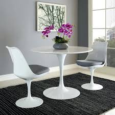 40 round dining table wood top in white lifestyle inch glass