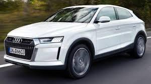 2015 australian new car release datesAudi Q7 2015 australia  FutuCars concept car reviews